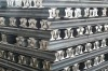 JIS E Standard steel rails