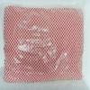 New Design Soft Cotton Pet Product