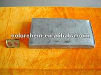 molybdenum plate blanks