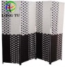 hall and dining room divider screen and partition