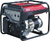 NEW!! 5kva Gasoline generator set