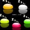 LED Mouse Light