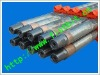 water well drill pipe (made in china)