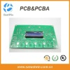 mc pcb for led light