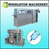 automatic barrel purified water making equipment