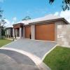 good quality sectional garage door