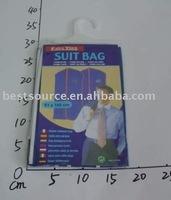 DRESS BAG (STOCK)