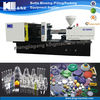 Cap making / injection molding machine / equipment