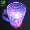 MINKI LED color changing cup mug