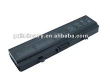 Notebook battery for DELL Inspiron 1440 0F972N J414N