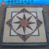 natural stone ceramic tiles