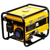 Silencer Muffler Generator with CE SONCAP(AD3800-B)