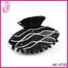 2012 New Style Fashion Mini Hair Claw,Fashion Accessories