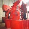 Sand washing machine from China