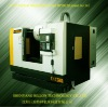 Famous system and best price CNC vertical machining center--BoVM8050