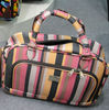2012 fashion cosmetic bag or beauty case or make up pouch