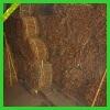 30-40cm Cinnamon/Cassia Whole Pressed/Tube