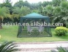 family screen tent, tent netting,garden tent,outdoor screen tent