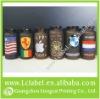 Popular perfume bottle design and 30ml glass bottle