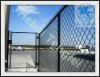 Vinyl Mesh Sport Fencing ( DIRECT FACTORY)