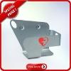 AED Wall Mount Bracket/Defibrillator Bracket