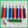Promotional Mini Water Color Pen