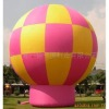 hot sale outdoor fashion Inflatable balloon