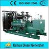 350KW Wudong Diesel Generator Set