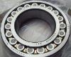 NSK bearing 22220CAME4
