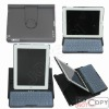 Bluetooth Keyboard IPAD 2 case