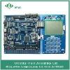 Control Card PCBA