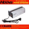 3 stage charge Battery Charger 24v 20A
