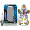 Radio Control Robot RRC114096