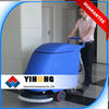 YHFS-510 Automatic Walk Behind Floor Scrubbers