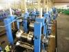 steel tube production line