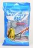 compressed bag,storage bag.flexible bag,vacuum bag