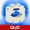 DELIXI BH-0.66 series indoor low voltage current transformer