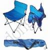 Beach Chair, leisure chair, folding chair