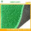 decoration grass,home grass,indoor decoration grass G010
