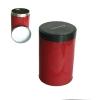 Airtight Tin Box