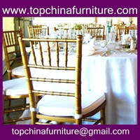 Topchina Discount Concept Chair For UK Multimodal Transportation