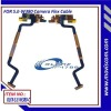 Mobile Phone Flex Cable For Sony Ericsson W380-C