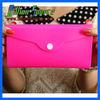 12 year old birthday gifts famouse new style wallet