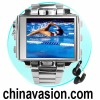 MP3 Watch and MP4 Watch Online Shop - Pay by Paypal