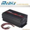 3000W solar power invereter,pure sine wave inverter