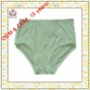 Classic Plus Size Women Underwear