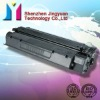 Toner cartridge for HP Q2613A