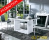 May Promotion, Dinning Table, GLT1086
