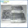 real capacity micro sd memory card wholesale