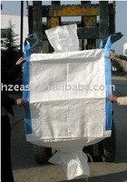 super plastic bag with competitive price